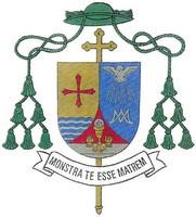 https://www.obispadoalcala.org/wp-content/uploads/2019/01/escudo-obispo181px.jpg
