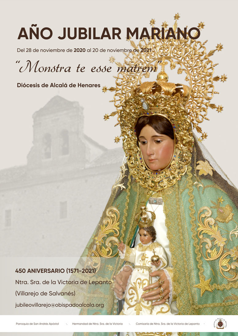https://www.obispadoalcala.org/wp-content/uploads/2020-11-28_Cartel_An%CC%83o_Jubilar_Mariano_Virgen_Victoria_Lepanto.jpg